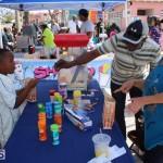 BIU 70th Anniversary Block Party Bermuda April 2016 (58)