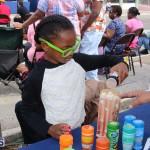 BIU 70th Anniversary Block Party Bermuda April 2016 (59)