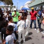 BIU 70th Anniversary Block Party Bermuda April 2016 (6)