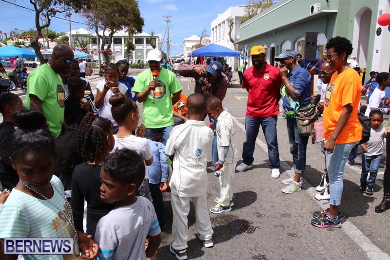 BIU-70th-Anniversary-Block-Party-Bermuda-April-2016-6