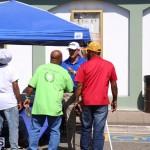 BIU 70th Anniversary Block Party Bermuda April 2016 (64)