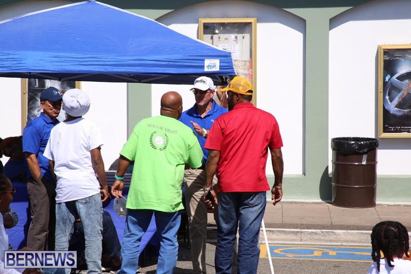 BIU-70th-Anniversary-Block-Party-Bermuda-April-2016-64
