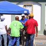 BIU 70th Anniversary Block Party Bermuda April 2016 (65)