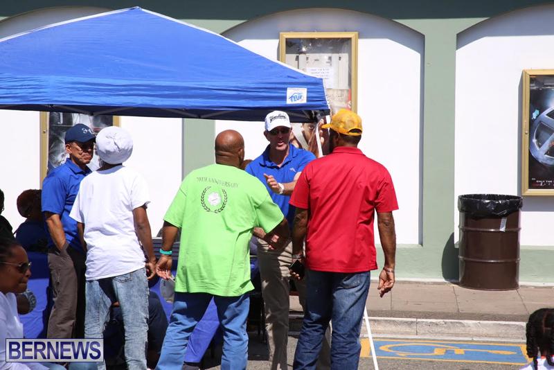BIU-70th-Anniversary-Block-Party-Bermuda-April-2016-65