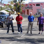 BIU 70th Anniversary Block Party Bermuda April 2016 (66)
