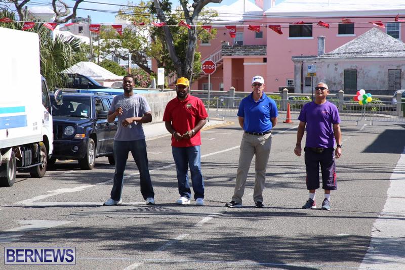 BIU-70th-Anniversary-Block-Party-Bermuda-April-2016-66