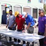 BIU 70th Anniversary Block Party Bermuda April 2016 (68)