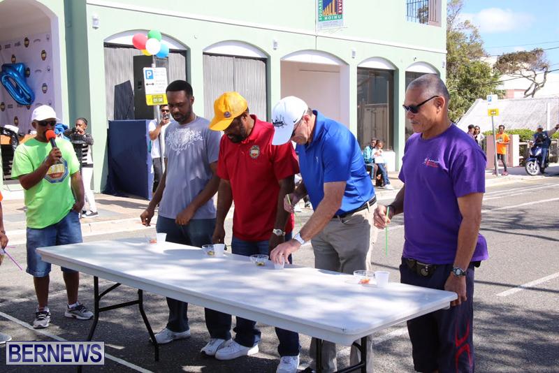 BIU-70th-Anniversary-Block-Party-Bermuda-April-2016-68
