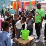 BIU 70th Anniversary Block Party Bermuda April 2016 (7)