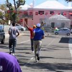 BIU 70th Anniversary Block Party Bermuda April 2016 (72)