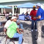 BIU 70th Anniversary Block Party Bermuda April 2016 (75)