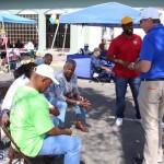 BIU 70th Anniversary Block Party Bermuda April 2016 (76)