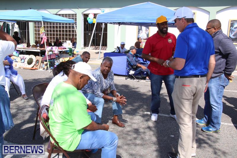 BIU-70th-Anniversary-Block-Party-Bermuda-April-2016-76