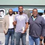 BIU 70th Anniversary Block Party Bermuda April 2016 (77)
