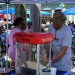 BIU 70th Anniversary Block Party Bermuda, April 23 2016-1