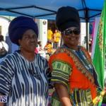 BIU 70th Anniversary Block Party Bermuda, April 23 2016-2