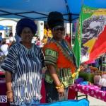 BIU 70th Anniversary Block Party Bermuda, April 23 2016-3