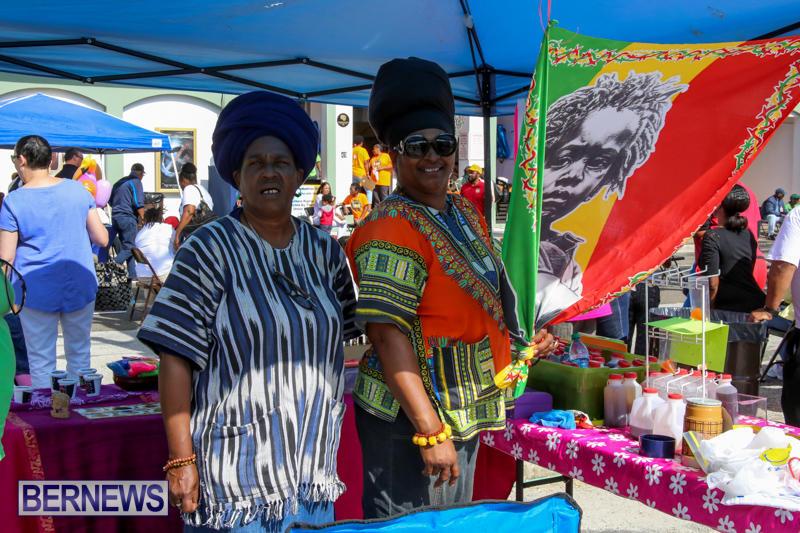 BIU-70th-Anniversary-Block-Party-Bermuda-April-23-2016-3