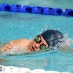 Bermuda 3rd Best Of Best 2016 Swim Meet April 26 2016 (1)