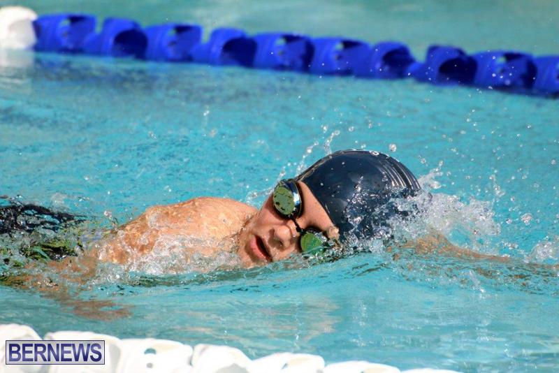 Bermuda-3rd-Best-Of-Best-2016-Swim-Meet-April-26-2016-1