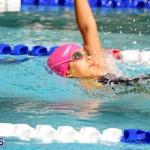 Bermuda 3rd Best Of Best 2016 Swim Meet April 26 2016 (17)
