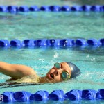 Bermuda 3rd Best Of Best 2016 Swim Meet April 26 2016 (2)
