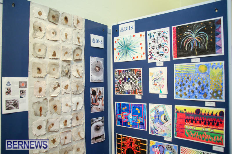 Bermuda-Annual-Senior-Middle-Schools-Art-Show-51st-Year-April-5-2016-10