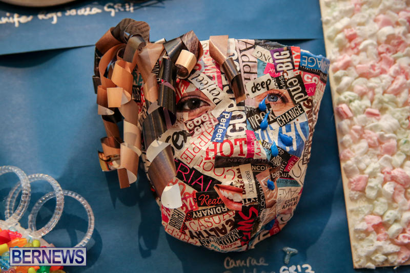 Bermuda-Annual-Senior-Middle-Schools-Art-Show-51st-Year-April-5-2016-101