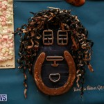 Bermuda Annual Senior & Middle School's Art Show - 51st Year, April 5 2016-104