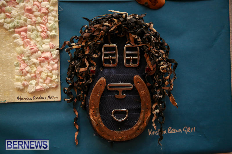Bermuda-Annual-Senior-Middle-Schools-Art-Show-51st-Year-April-5-2016-104