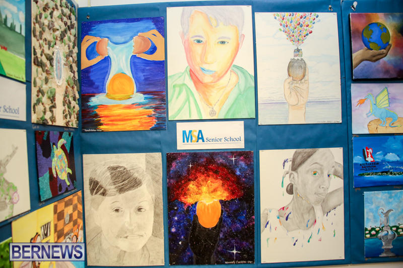 Bermuda-Annual-Senior-Middle-Schools-Art-Show-51st-Year-April-5-2016-106