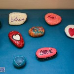 Bermuda Annual Senior & Middle School's Art Show - 51st Year, April 5 2016-108