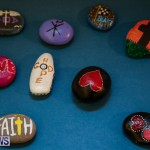 Bermuda Annual Senior & Middle School's Art Show - 51st Year, April 5 2016-109