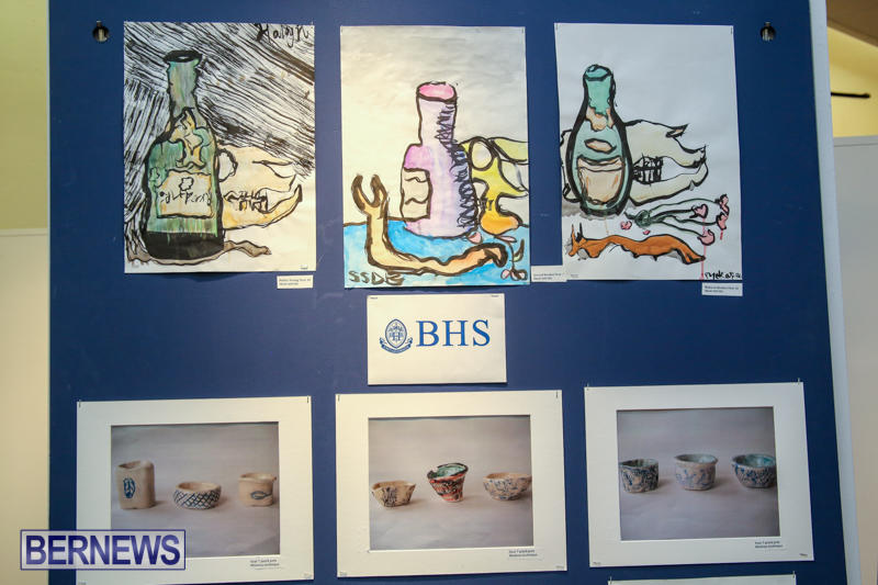 Bermuda-Annual-Senior-Middle-Schools-Art-Show-51st-Year-April-5-2016-11