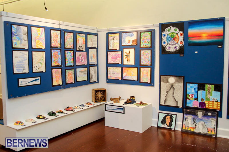 Bermuda-Annual-Senior-Middle-Schools-Art-Show-51st-Year-April-5-2016-114