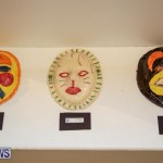 Bermuda Annual Senior & Middle School's Art Show - 51st Year, April 5 2016-115