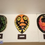 Bermuda Annual Senior & Middle School's Art Show - 51st Year, April 5 2016-116