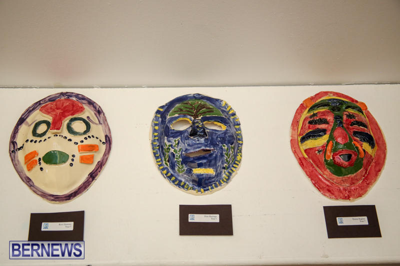 Bermuda-Annual-Senior-Middle-Schools-Art-Show-51st-Year-April-5-2016-117