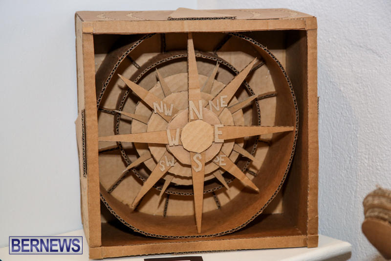 Bermuda-Annual-Senior-Middle-Schools-Art-Show-51st-Year-April-5-2016-119