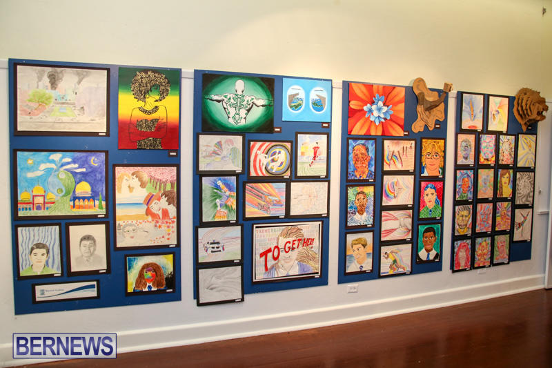 Bermuda-Annual-Senior-Middle-Schools-Art-Show-51st-Year-April-5-2016-121