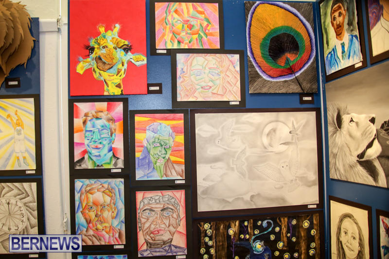 Bermuda-Annual-Senior-Middle-Schools-Art-Show-51st-Year-April-5-2016-127