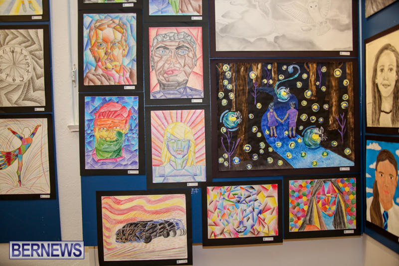 Bermuda-Annual-Senior-Middle-Schools-Art-Show-51st-Year-April-5-2016-128
