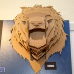 Bermuda Annual Senior & Middle School's Art Show - 51st Year, April 5 2016-129