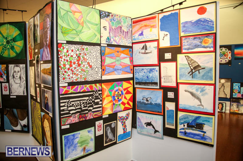 Bermuda-Annual-Senior-Middle-Schools-Art-Show-51st-Year-April-5-2016-132