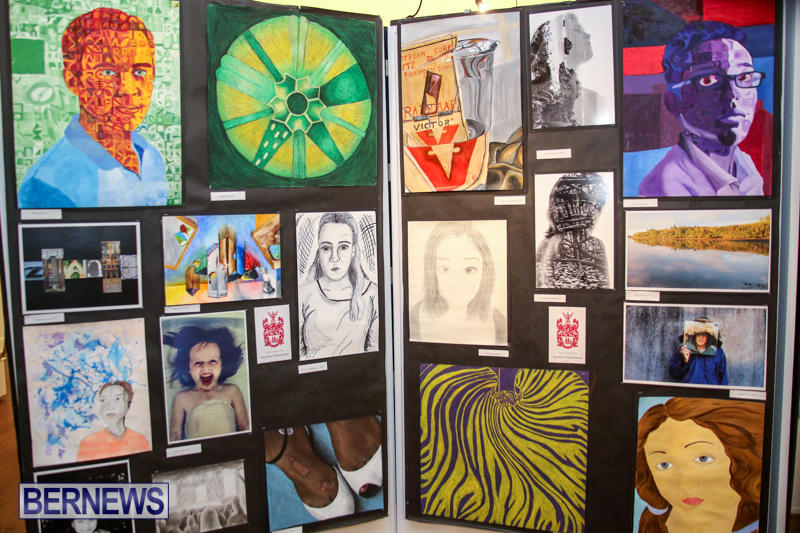 Bermuda-Annual-Senior-Middle-Schools-Art-Show-51st-Year-April-5-2016-133