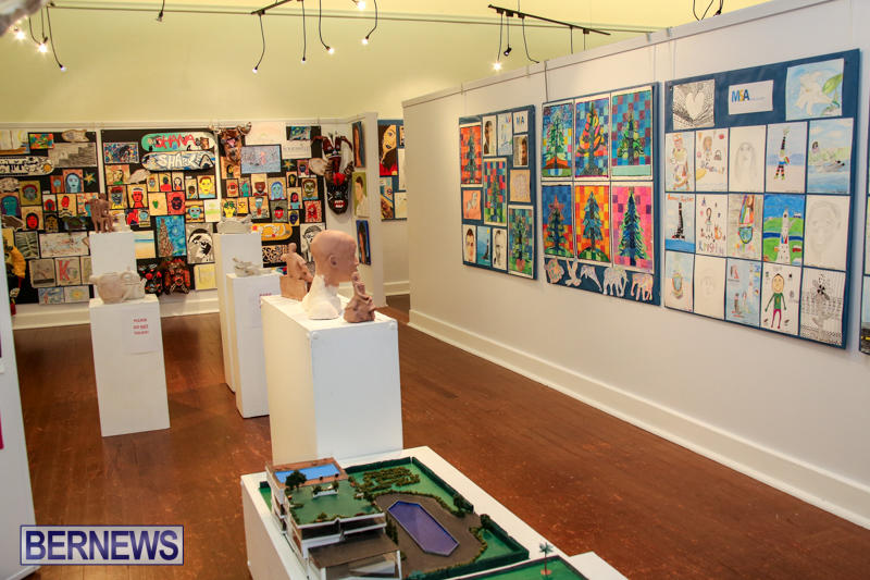 Bermuda-Annual-Senior-Middle-Schools-Art-Show-51st-Year-April-5-2016-137