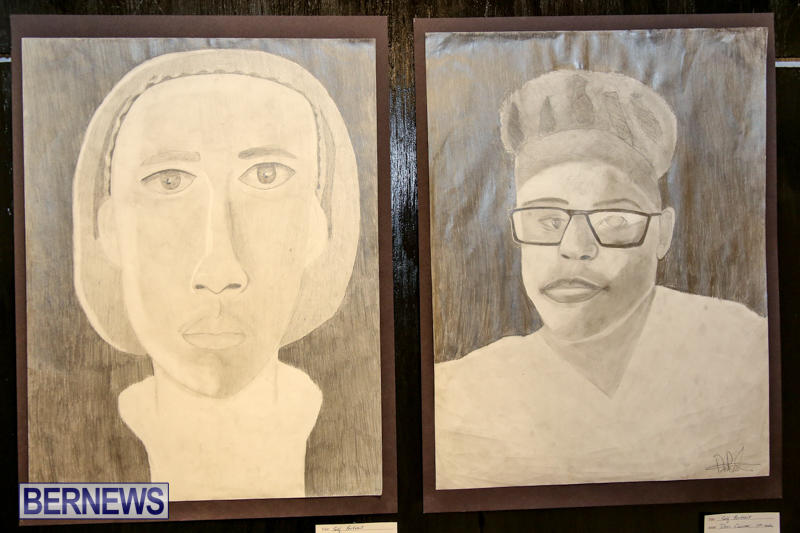 Bermuda-Annual-Senior-Middle-Schools-Art-Show-51st-Year-April-5-2016-143