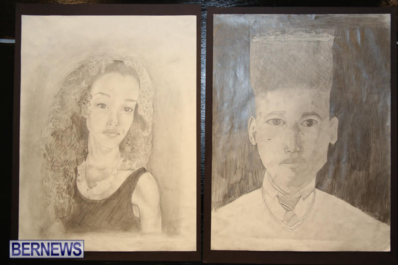 Bermuda-Annual-Senior-Middle-Schools-Art-Show-51st-Year-April-5-2016-144
