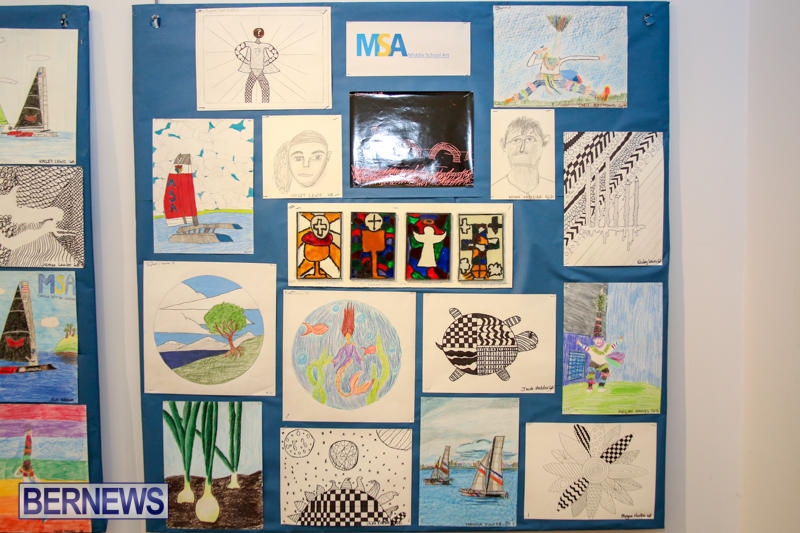 Bermuda-Annual-Senior-Middle-Schools-Art-Show-51st-Year-April-5-2016-147
