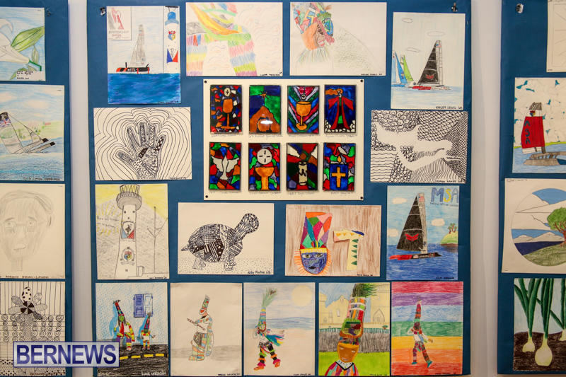 Bermuda-Annual-Senior-Middle-Schools-Art-Show-51st-Year-April-5-2016-148